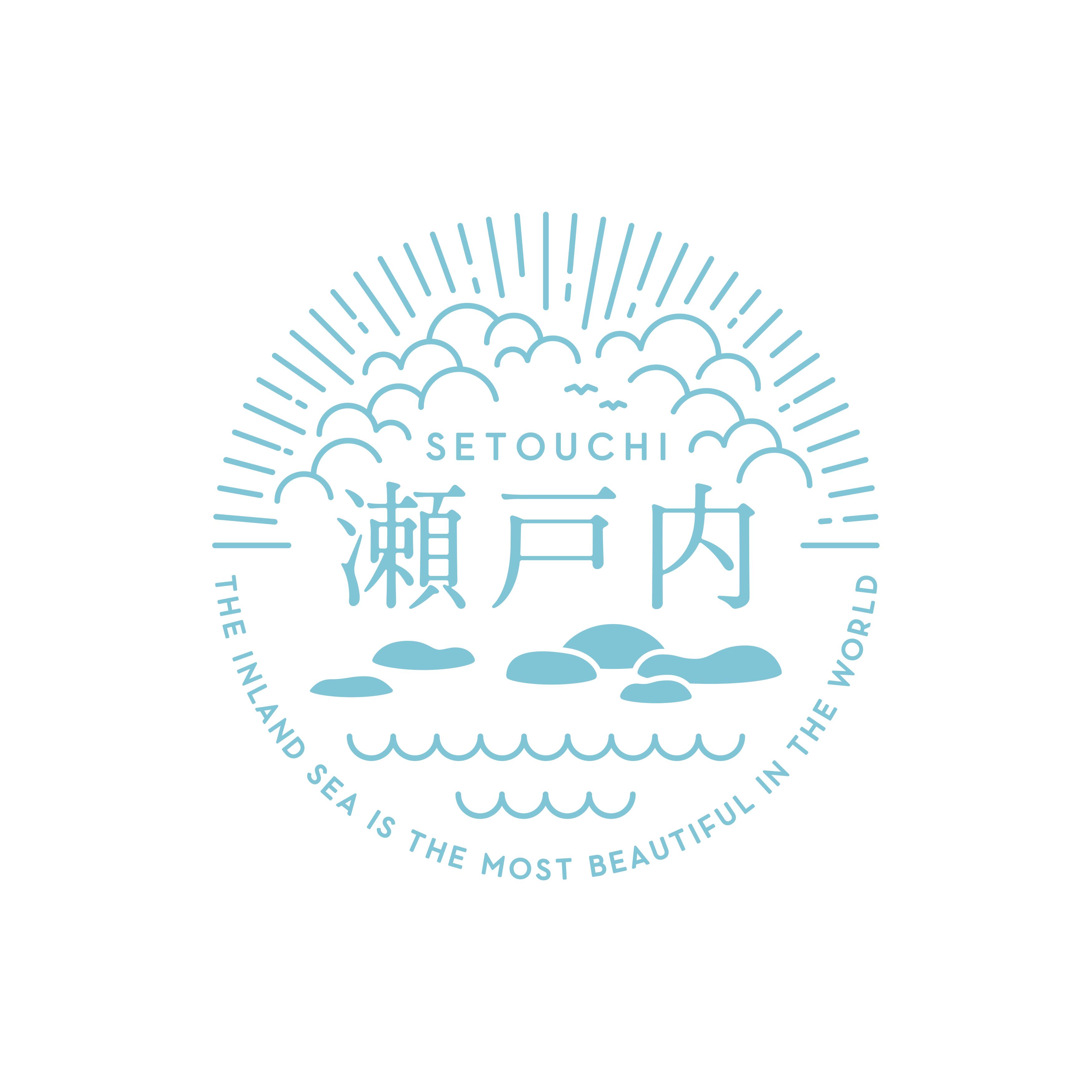 setouchi_dmo