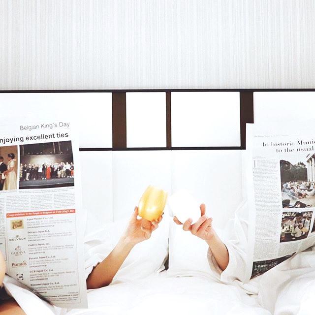 hotel-trusty-premier-influencer